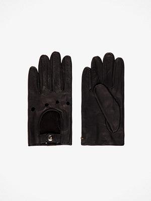 Handskar & vantar - MJM Driving handskar