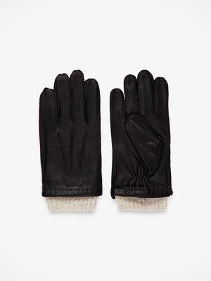 Handskar & vantar - MJM Jack handskar