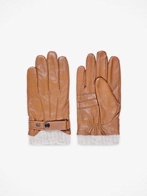 Handskar & vantar - MJM Ralph handskar