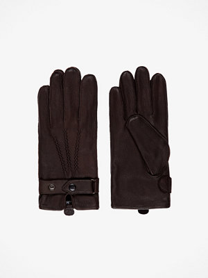 Handskar & vantar - MJM Rico handskar