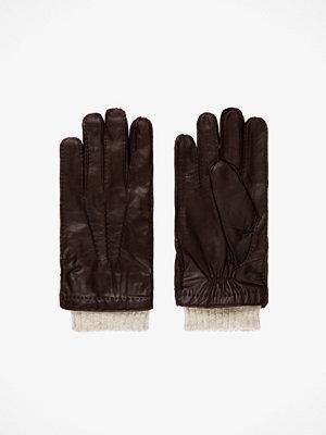 Handskar & vantar - MJM Perr handskar
