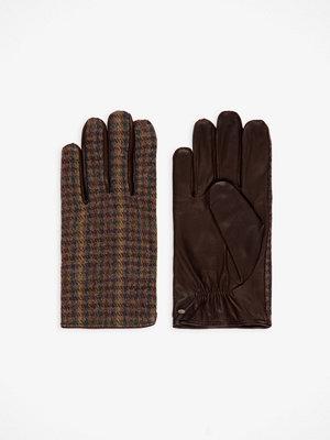 Handskar & vantar - MJM Ian handskar