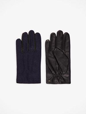 Handskar & vantar - MJM Christof handskar
