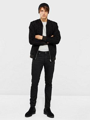 Jeans - Gabba Rey jeans