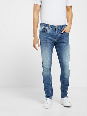 Jeans - Gabba Rey Lt jeans
