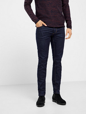 Jeans - Gabba Rinse jeans