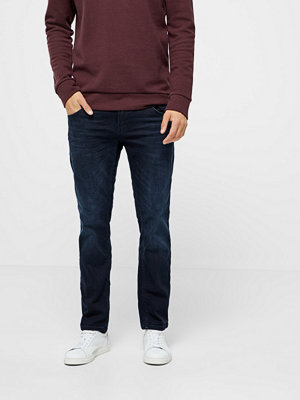 Jeans - Gabba Nerak Blue jeans