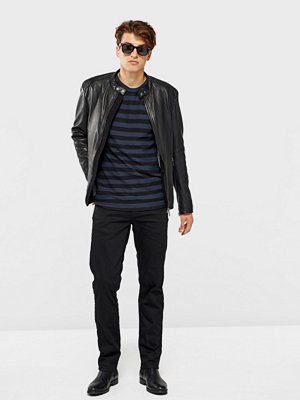 Jeans - Gabba Nerak jeans
