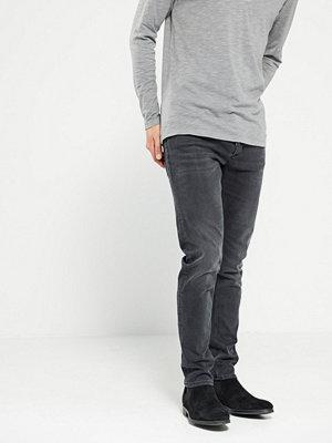 Jeans - Gabba Jeans