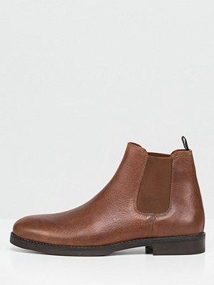 Boots & kängor - Matinique Arto stövlar