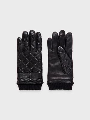 Handskar & vantar - Matinique Rohan handskar