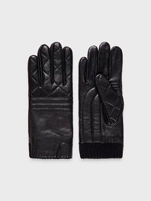 Handskar & vantar - Matinique Ryder handskar