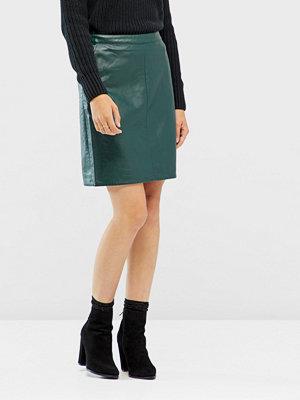 Soaked in Luxury Tamara kjol