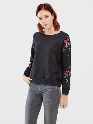 Soaked in Luxury Agneta sweatshirt