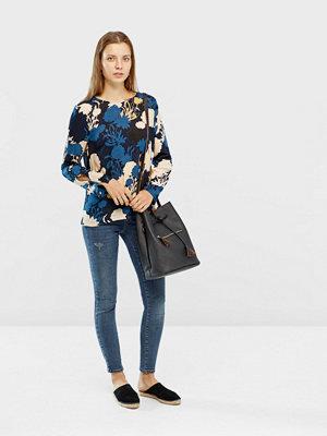 Blusar - Soaked in Luxury Mirja blus