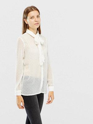 Soaked in Luxury Lova skjorta