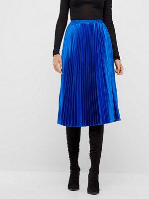 Y.a.s Karmen kjol