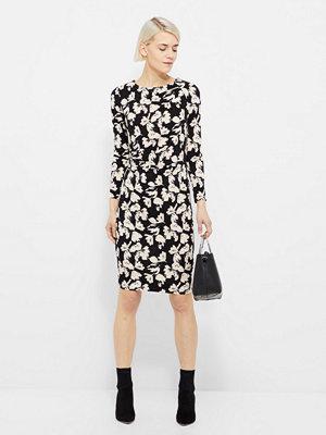 InWear Trude klänning