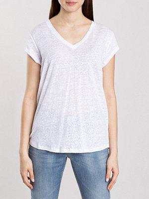 InWear Caurals T-shirt