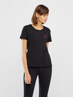 Minimum Juki T-shirt