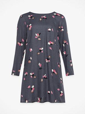 Junarose Hyben klänning