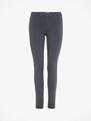 Junarose Queen Masja leggings