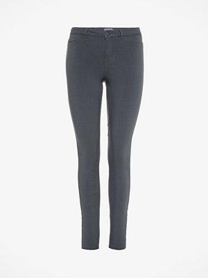 Leggings & tights - Junarose Queen Masja leggings