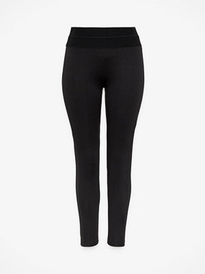 Leggings & tights - Junarose Dyne leggings