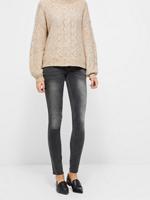 PULZ Annet jeans