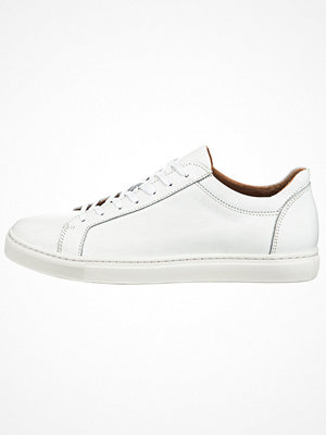 Sneakers & streetskor - Selected David sneakers