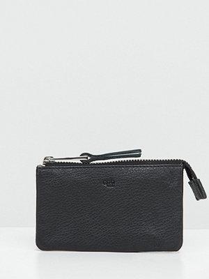 Plånböcker - Adax Ruby plånbok