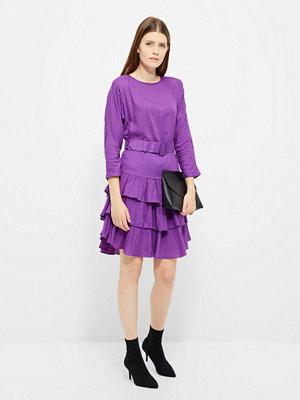 Vero Moda July klänning