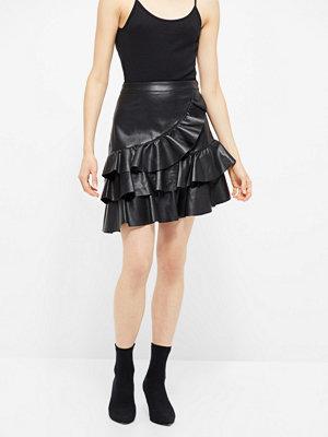 Vero Moda Amanda kjol