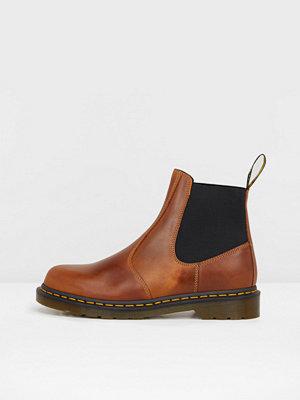 Boots & kängor - Dr. Martens Hardy stövlar