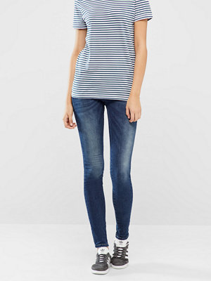 Jeans - PULZ Anett Skinny jeans