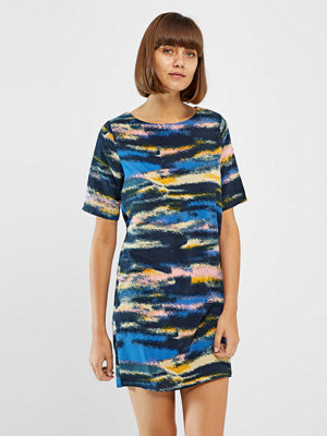 Jacqueline de Yong Aida klänning