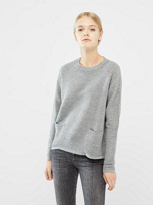Vero Moda Natascha tröja