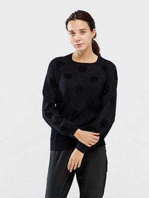 Vero Moda Baldwin tröja