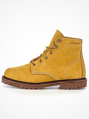 Boots & kängor - Wolverine Stövlar