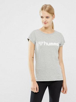 Hummel Fashion Classic Bee T-shirt