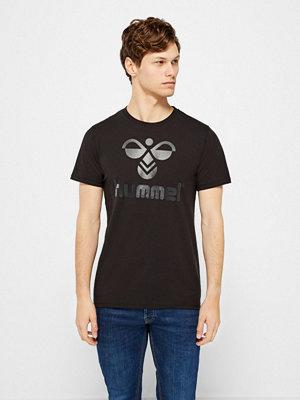 T-shirts - Hummel Fashion Classic Bee Cotton T-shirt