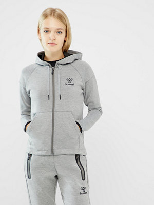 Street & luvtröjor - Hummel Fashion Classic Bee sweatshirt