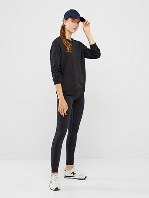 Leggings & tights - Hummel Fashion Sue Seamless leggings