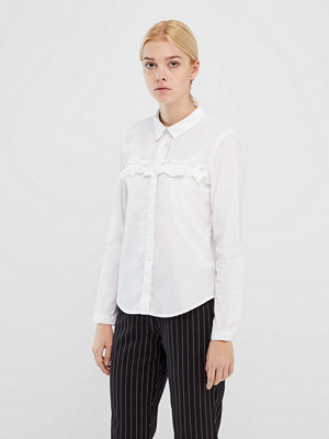 Jacqueline de Yong Sille skjorta