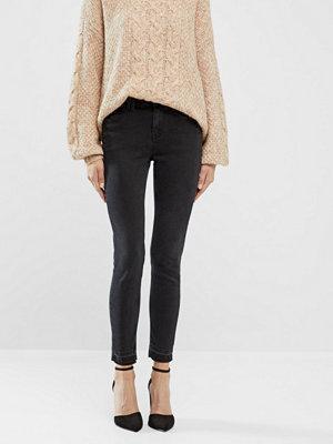 Jeans - PULZ Silja jeans