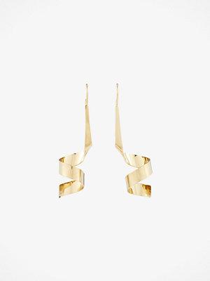 Dyrberg/Kern Lonnie örhängen