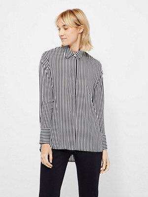 Rue de Femme Calla skjorta