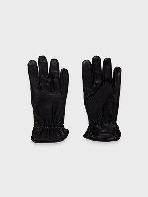 Handskar & vantar - State of WOW Liam handskar