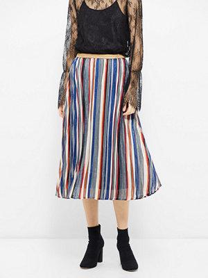 Y.a.s Mison kjol