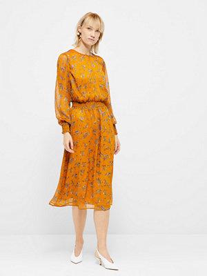 Y.a.s Tape klänning
